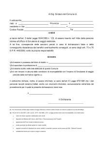 440_modulo_domanda_iscrizione_albo_scrutatori_seggio-page-001
