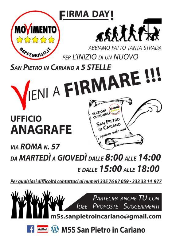 Volantino - Firma Day 2014-page-001