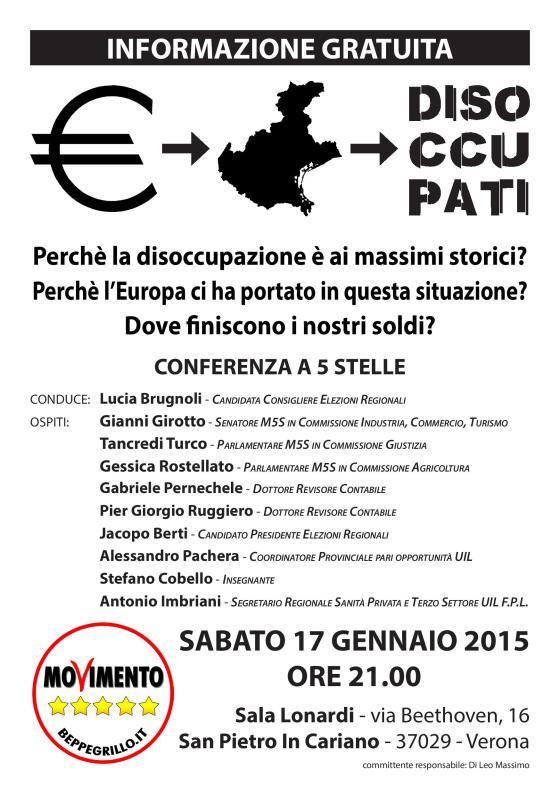 Conferenza Disoccupazione Veneto-page-001